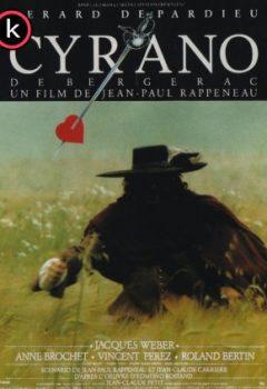 Cyrano de bergerac (HDrip)