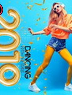 Dancing Presents Stars Year Best Torrent
