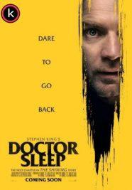 Doctor sueño 2019 (BRscreener)