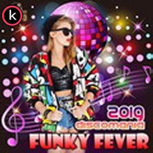 Funky Fever Disco Mania Torrent