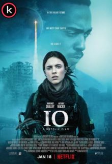 IO (HDrip)