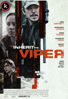 Inherit the Viper (HDrip) Latino