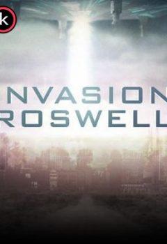 Invasion Roswell (DVDrip)