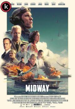 Midway 2019 (HDscreener)