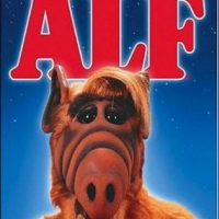 ALF (1 voto)