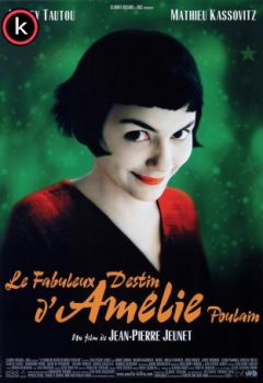 Amelie (MicroHD 1080)
