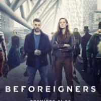 Beforeigners Los visitantes