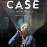 Case (1 voto)