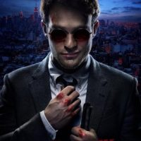 Daredevil (PUBLICADA)