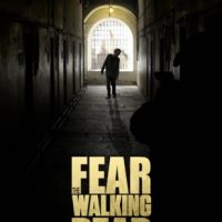 Fear the walking dead (PUBLICADA)