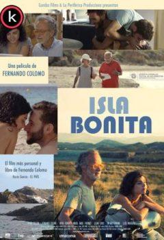 Isla bonita (DVDrip)