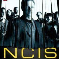 NCIS (1Voto)
