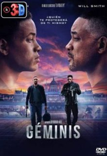 Geminis (3D)
