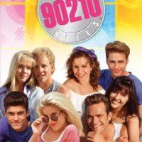 Sensacion de vivir 90210