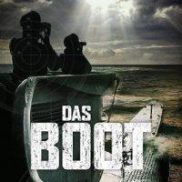 Dass boot