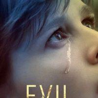 Evil (11 votos)