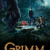 Grimm (PUBLICADA)