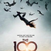 Los 100 (PUBLICADA)