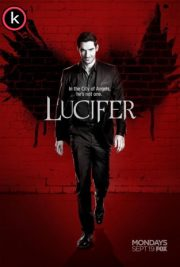 Serie Lucifer por torrent