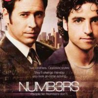The numb3rs