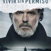 Vivir Sin Permiso (PUBLICADA)