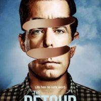 Desviados The detour