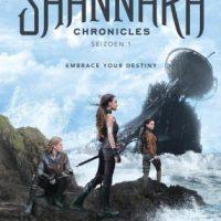 Las Crónicas de Shanara