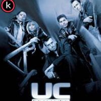 UC undercover