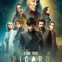 Star trek Picard (PUBLICADA)