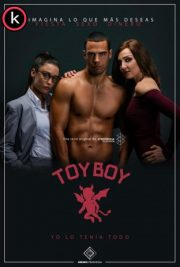 Toy boy T1 (HDTV)