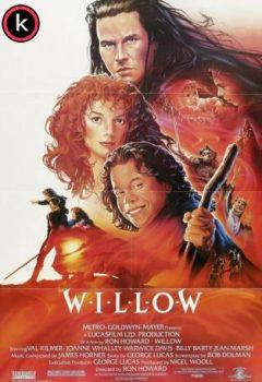 Willow (MicroHD 1080)