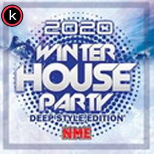 Winter House Party Deep Edition Torrent