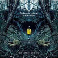 Dark (1 voto)