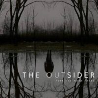 El visitante - The outsider
