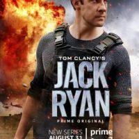 Jack ryan (PUBLICADA)