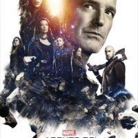 Marvel, Agentes de SHIELD