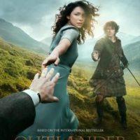 Outlander (PUBLICADA)