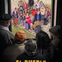 El pueblo (PUBLICADA)