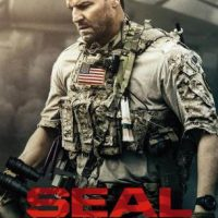 Seal team (PUBLICADA)