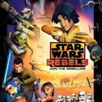 Star wars completa (PUBLICADA)