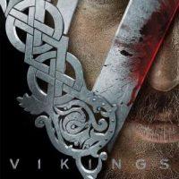 Vikingos (PUBLICADA)