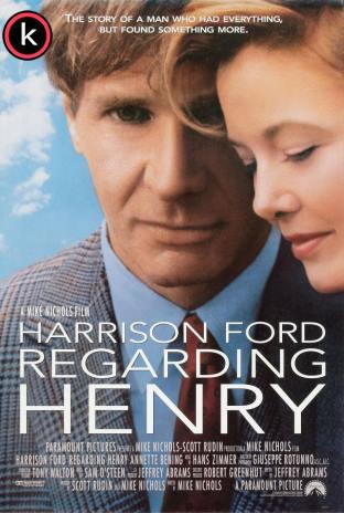 A proposito de Henry por Torrent