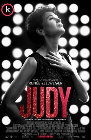 Judy - torrent