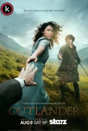 Outlander_tv_serie por torrent