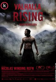 Valhalla Rising por torrent