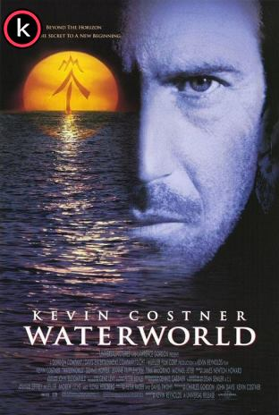 Waterworld por torrent