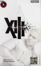 XIII La serie por Torrent