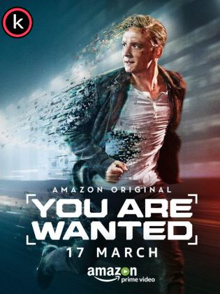 you_are_wanted_tv_serie por torrent