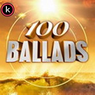 100 Ballads2020 Torrent