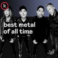 Best Metal Of All Time Torrent